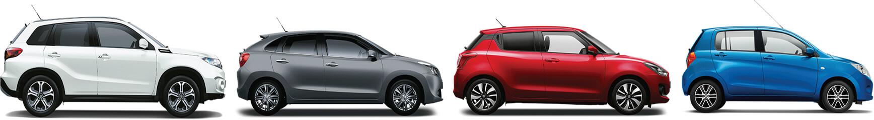avax_cars_offer