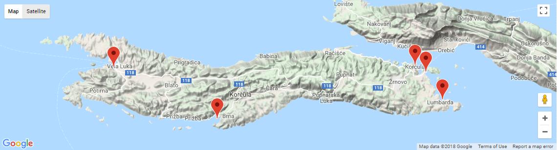 avax_office_locations_korcula