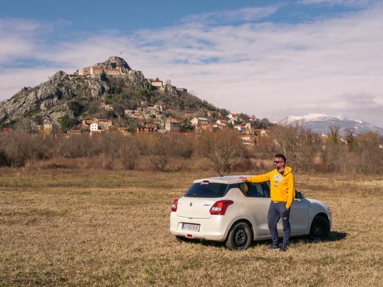 car-rental-split-to-krka