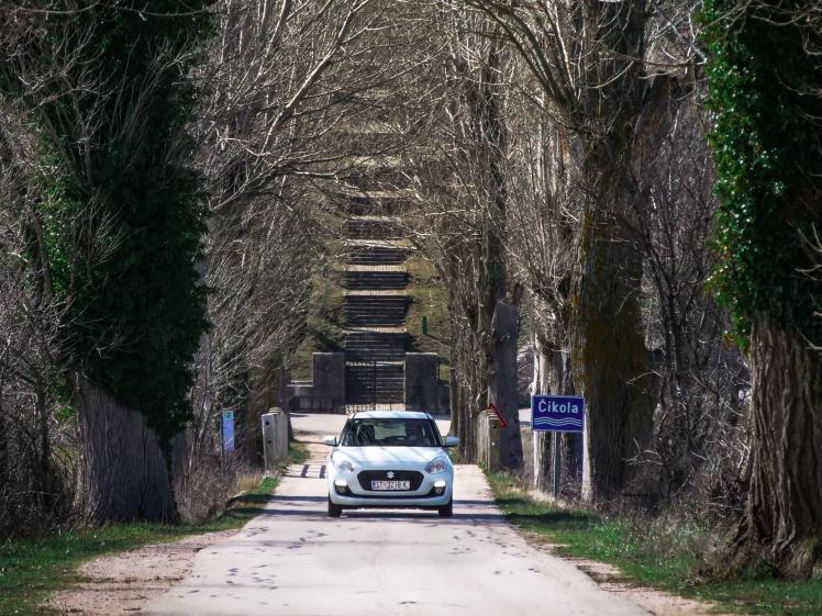 car-rental-split